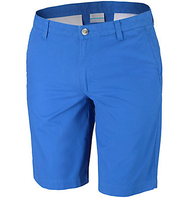 Men's Bonehead™ II Short , front