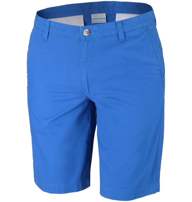 Men's Bonehead™ II Short Men's Bonehead™ II Short, front