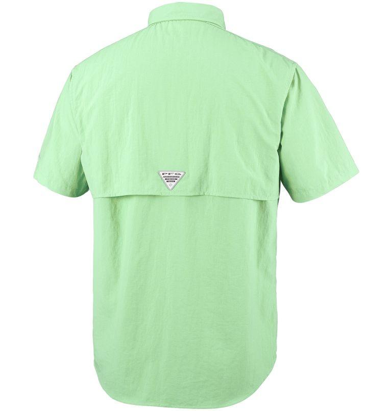 Chemise manches courtes PFG Bahama™ II Homme Chemise manches courtes PFG Bahama™ II Homme, back