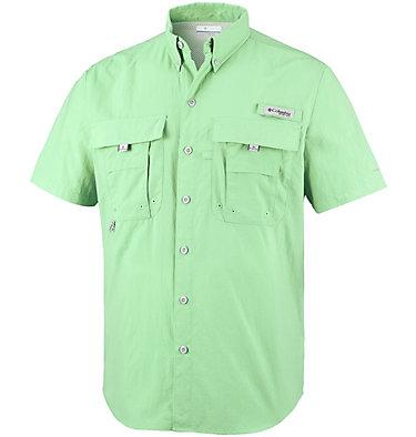 PFG Bahama™ II Kurzarmshirt für Herren , front