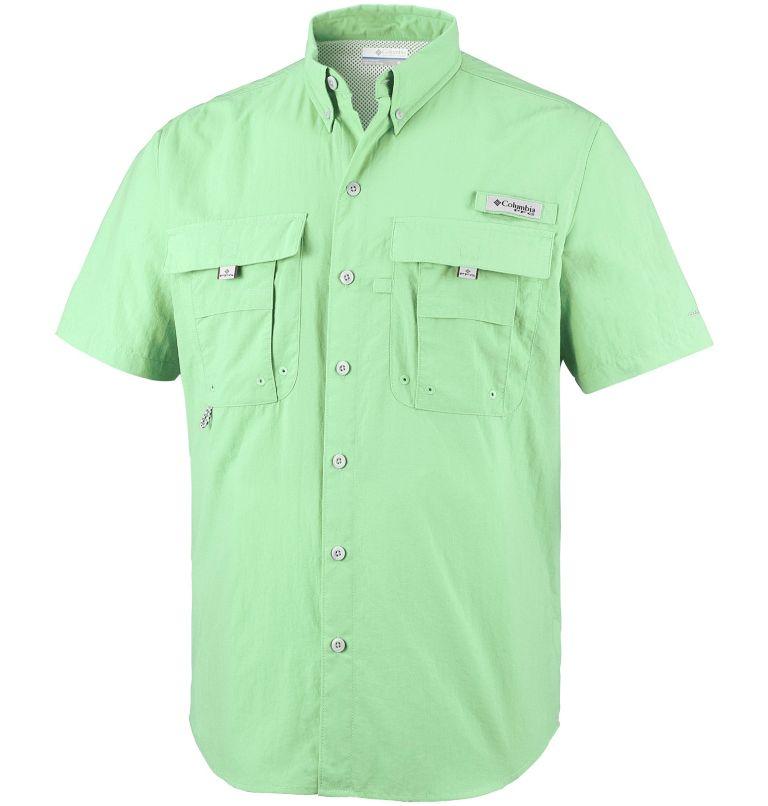Chemise manches courtes PFG Bahama™ II Homme Chemise manches courtes PFG Bahama™ II Homme, front