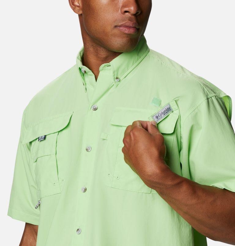 Men's PFG Bahama™ II Short Sleeve Shirt - Big Men's PFG Bahama™ II Short Sleeve Shirt - Big, a2