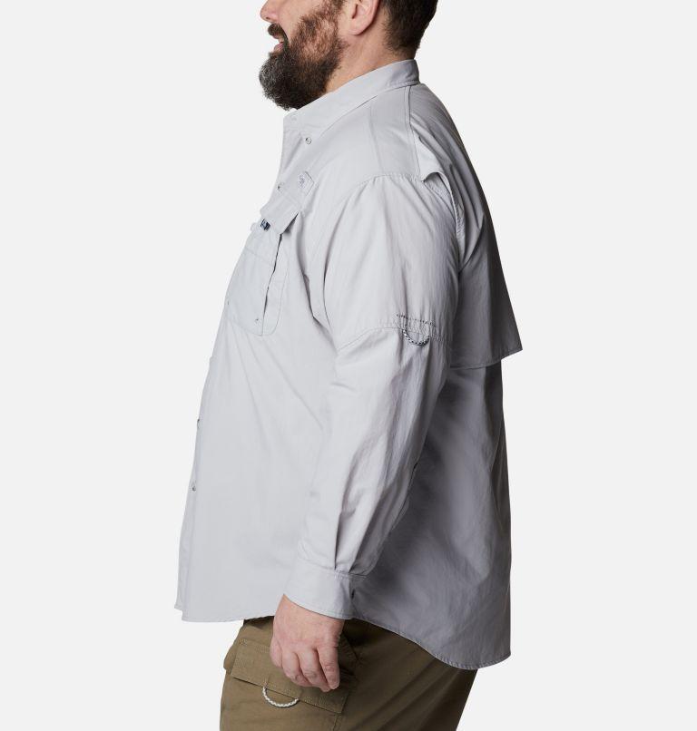 Chemise à manches longues PFG Bahama™ II pour homme - Grandes tailles Chemise à manches longues PFG Bahama™ II pour homme - Grandes tailles, a1