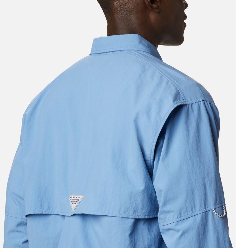 Bahama™ II L/S Shirt | 480 | 4X Men's PFG Bahama™ II Long Sleeve Shirt - Big, Skyler, a3