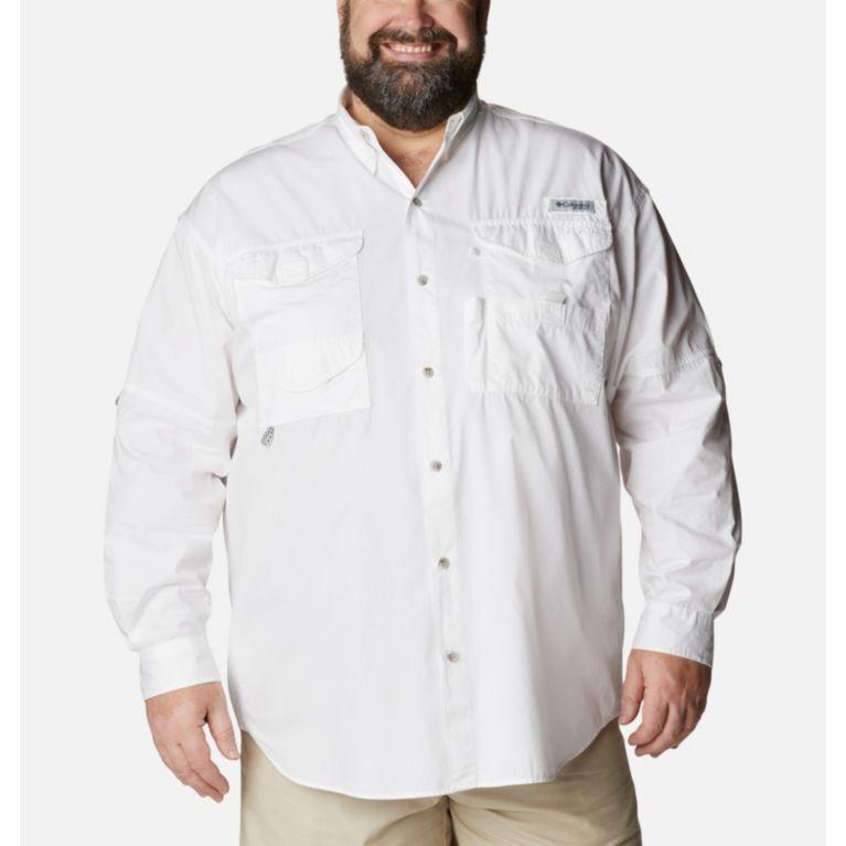 WSPLYSPJY Mens Autumn Winter Thicken Business Long Sleeve Shirt