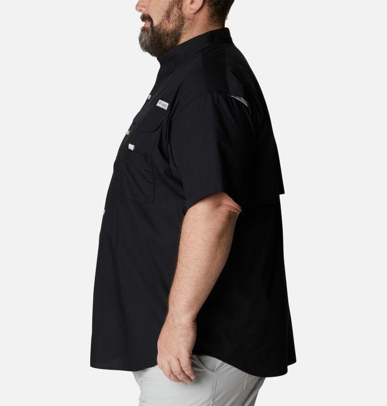 Men's PFG Bonehead™ Short Sleeve Shirt - Big Men's PFG Bonehead™ Short Sleeve Shirt - Big, a1