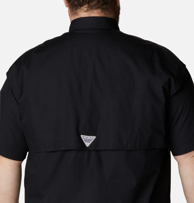 Men's PFG Bonehead™ Short Sleeve Shirt - Big Men's PFG Bonehead™ Short Sleeve Shirt - Big, a3