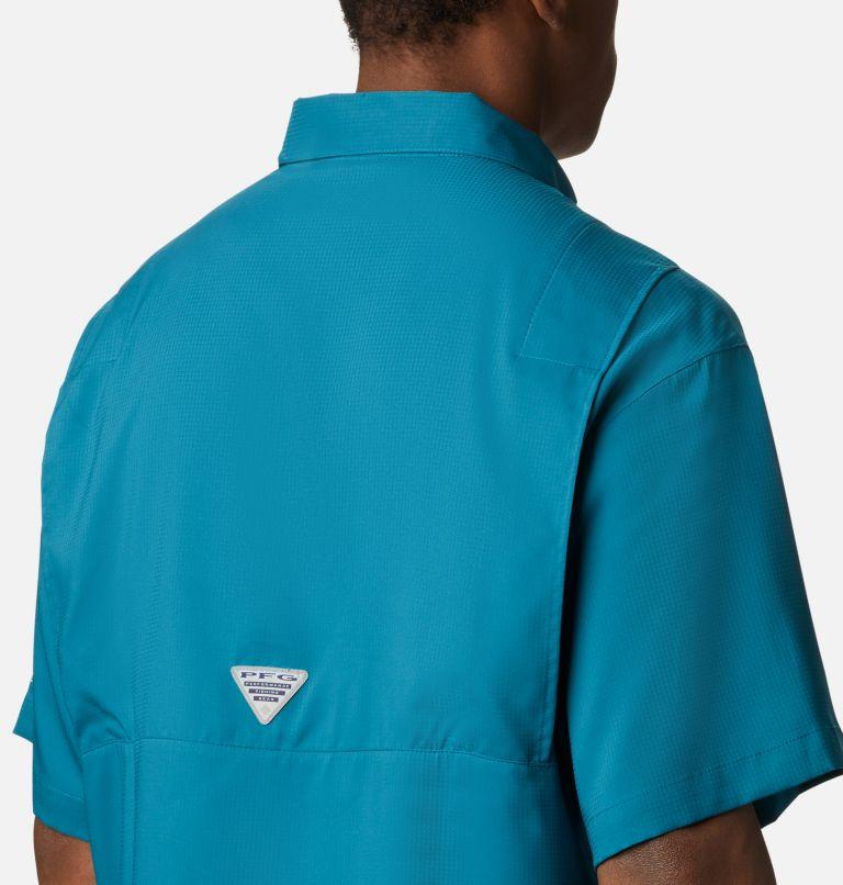 Men's PFG Tamiami™ II Short Sleeve Shirt - Big Men's PFG Tamiami™ II Short Sleeve Shirt - Big, a3