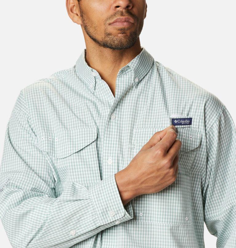 Men's PFG Super Bonehead Classic™ Long Sleeve Shirt - Big Men's PFG Super Bonehead Classic™ Long Sleeve Shirt - Big, a2