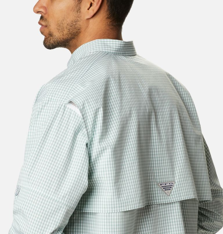 Men's PFG Super Bonehead Classic™ Long Sleeve Shirt - Big Men's PFG Super Bonehead Classic™ Long Sleeve Shirt - Big, a3