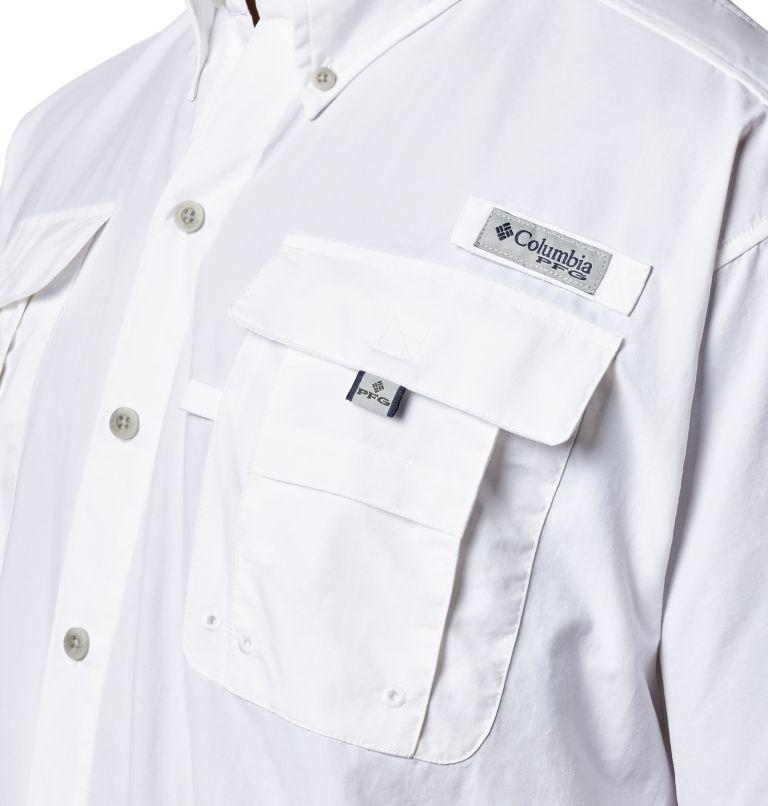 Men's Bahama™ II Short Sleeve Shirt—Tall Men's Bahama™ II Short Sleeve Shirt—Tall, a1