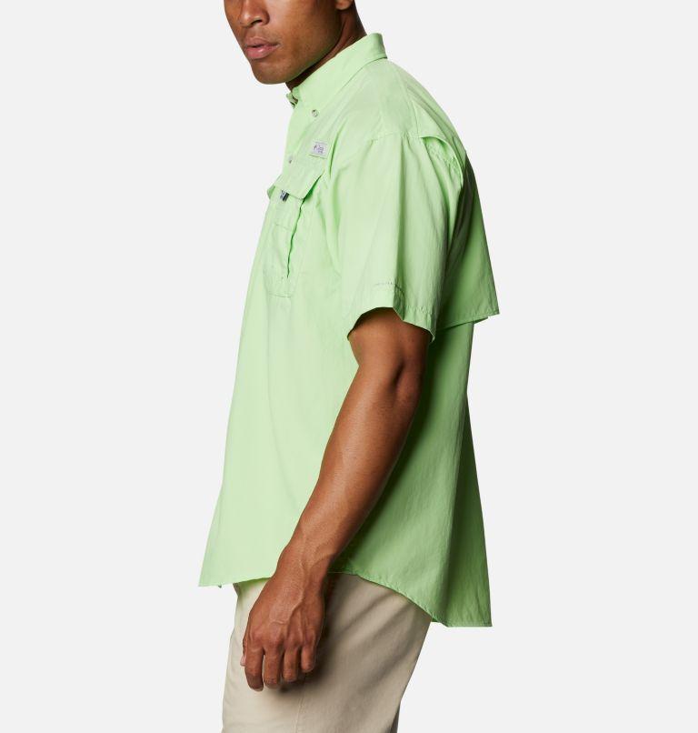 Men's PFG Bahama™ II Short Sleeve Shirt - Tall Men's PFG Bahama™ II Short Sleeve Shirt - Tall, a1