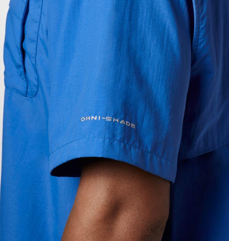 Men's PFG Bahama™ II Short Sleeve Shirt - Tall Men's PFG Bahama™ II Short Sleeve Shirt - Tall, a2