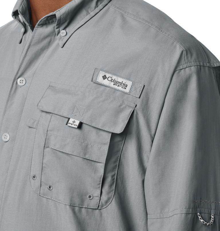 Men's Bahama™ II Long Sleeve Shirt-Tall Men's Bahama™ II Long Sleeve Shirt-Tall, a2