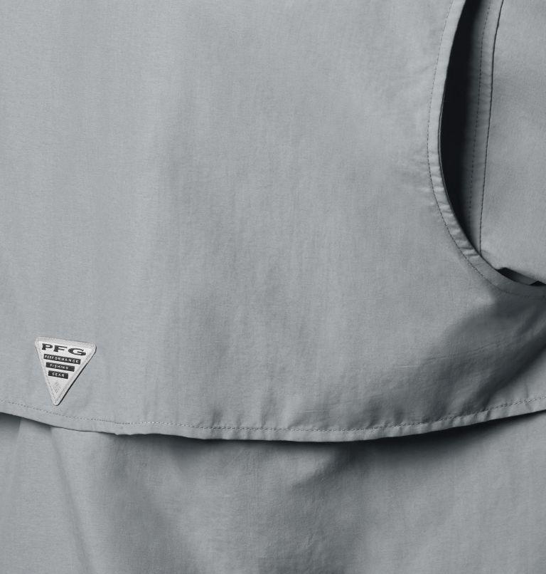 Men's Bahama™ II Long Sleeve Shirt-Tall Men's Bahama™ II Long Sleeve Shirt-Tall, a3