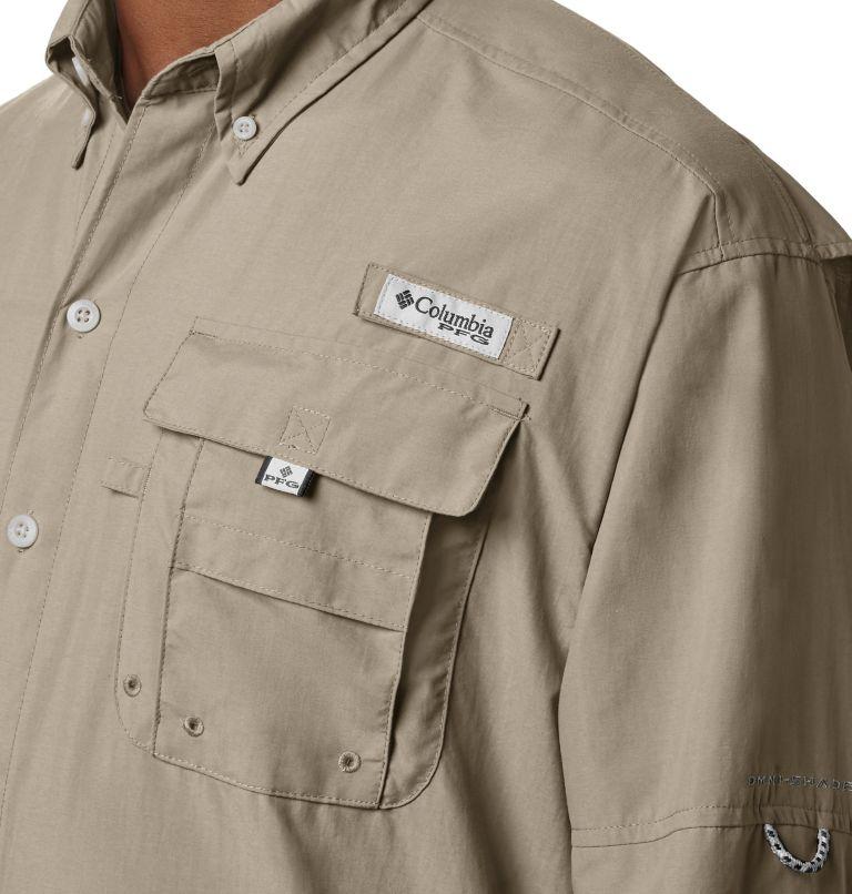 Men's PFG Bahama™ II Long Sleeve Shirt - Tall Men's PFG Bahama™ II Long Sleeve Shirt - Tall, a2