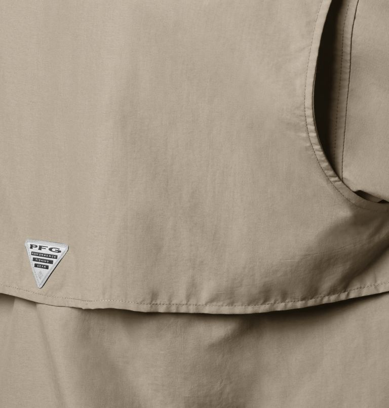 Men's PFG Bahama™ II Long Sleeve Shirt - Tall Men's PFG Bahama™ II Long Sleeve Shirt - Tall, a3