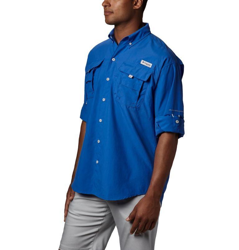 Men's PFG Bahama™ II Long Sleeve Shirt - Tall Men's PFG Bahama™ II Long Sleeve Shirt - Tall, a1