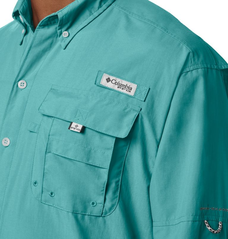 Men's PFG Bahama™ II Long Sleeve Shirt - Tall Men's PFG Bahama™ II Long Sleeve Shirt - Tall, a2