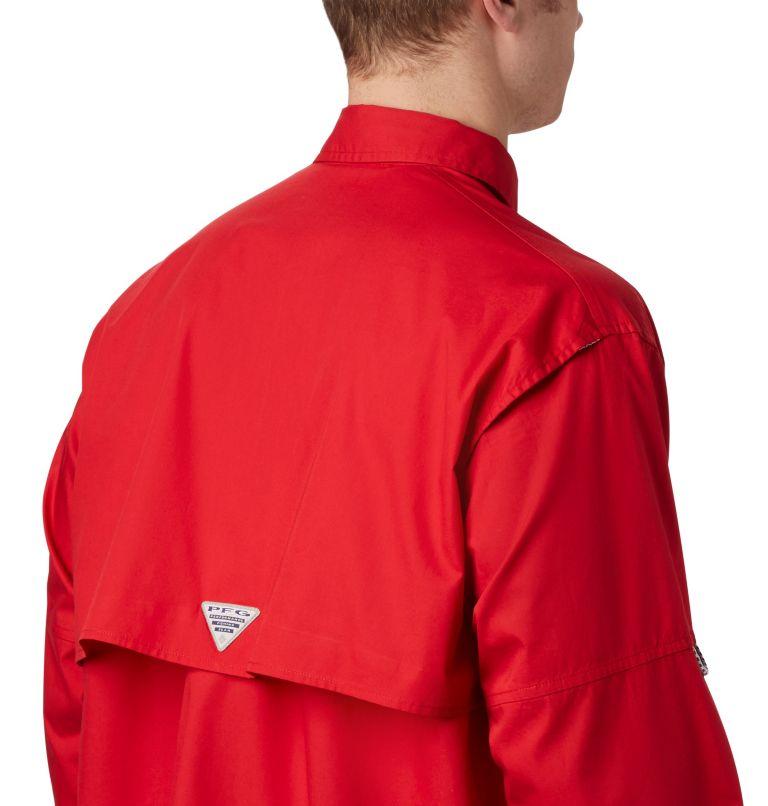 Men's PFG Bonehead™ Long Sleeve Shirt - Tall Men's PFG Bonehead™ Long Sleeve Shirt - Tall, a3