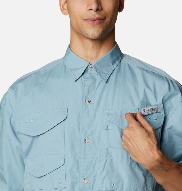 Men's PFG Bonehead™ Short Sleeve Shirt - Tall Men's PFG Bonehead™ Short Sleeve Shirt - Tall, a2