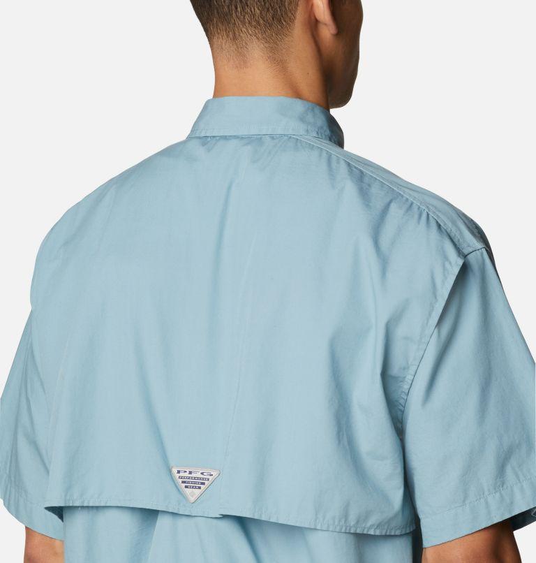 Men's PFG Bonehead™ Short Sleeve Shirt - Tall Men's PFG Bonehead™ Short Sleeve Shirt - Tall, a3
