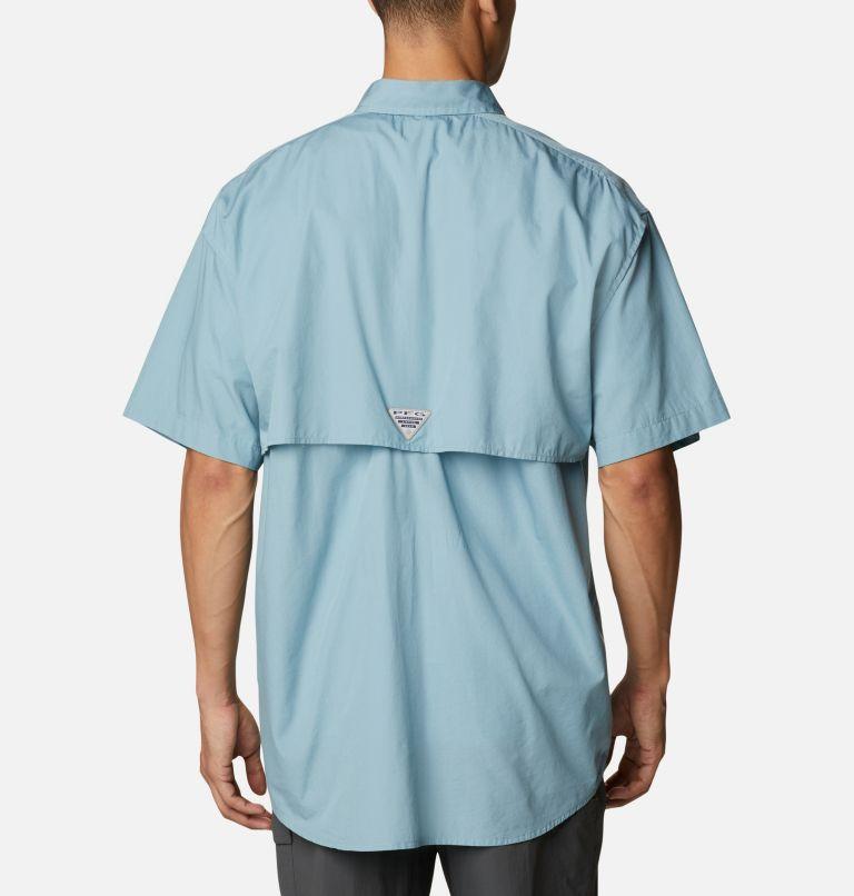 Men's PFG Bonehead™ Short Sleeve Shirt - Tall Men's PFG Bonehead™ Short Sleeve Shirt - Tall, back