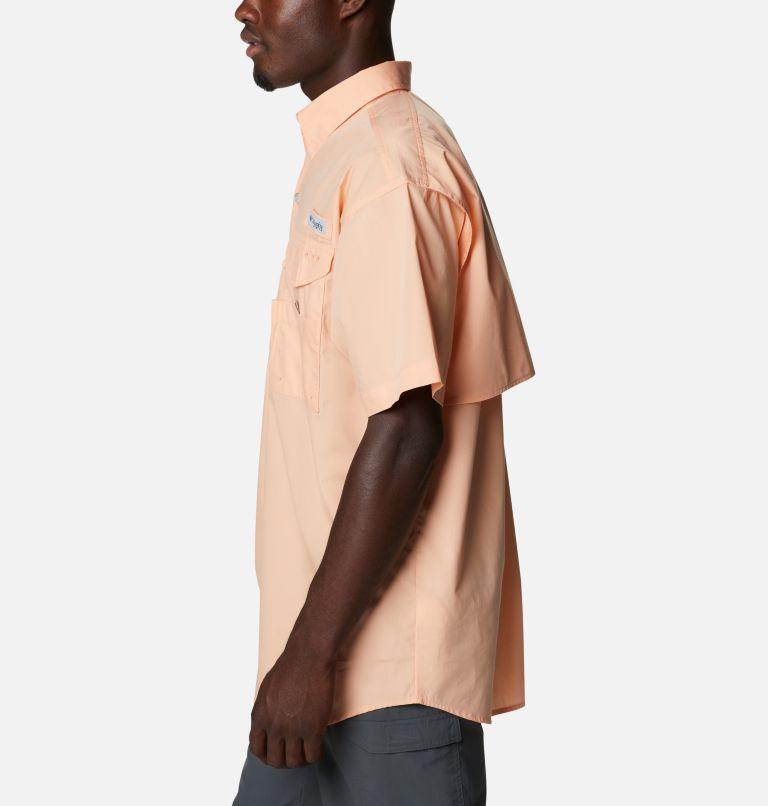Men's PFG Bonehead™ Short Sleeve Shirt - Tall Men's PFG Bonehead™ Short Sleeve Shirt - Tall, a1