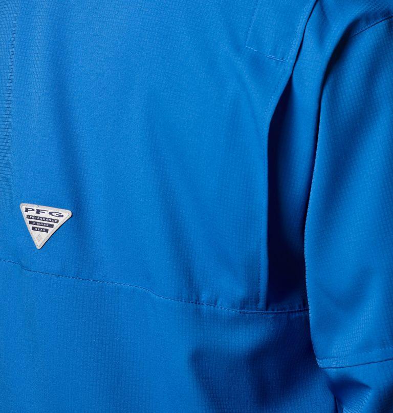 Men's PFG Tamiami™ II Long Sleeve Shirt - Tall Men's PFG Tamiami™ II Long Sleeve Shirt - Tall, a3