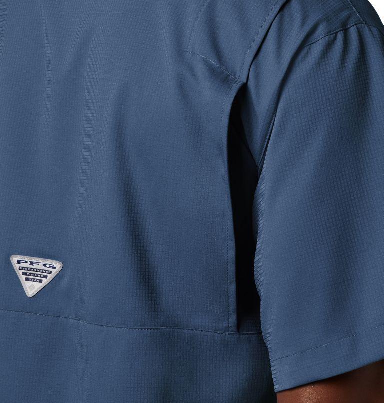 Tamiami™ II SS Shirt   469   LT Men's PFG Tamiami™ II Short Sleeve Shirt - Tall, Carbon, a3