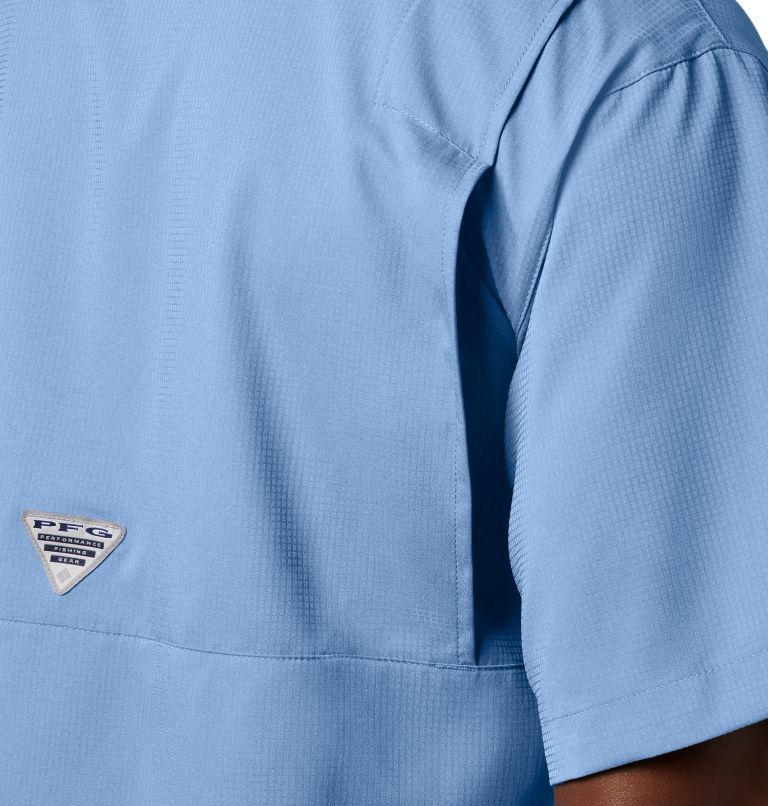 Tamiami™ II SS Shirt | 486 | 2XT Men's PFG Tamiami™ II Short Sleeve Shirt - Tall, Sail, a3