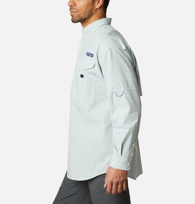 Men's PFG Super Bonehead Classic™ Long Sleeve Shirt - Tall Men's PFG Super Bonehead Classic™ Long Sleeve Shirt - Tall, a1