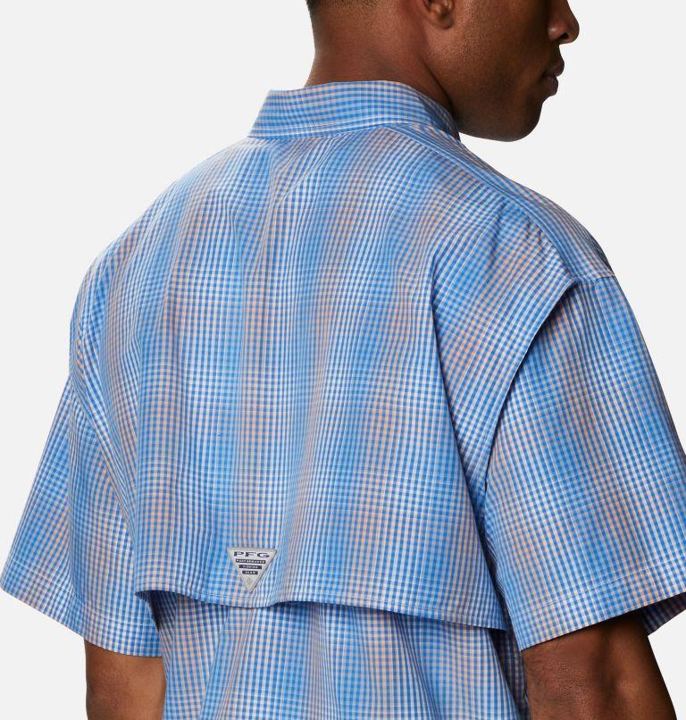 Men's PFG Super Bonehead™ Classic Short Sleeve Shirt - Tall Men's PFG Super Bonehead™ Classic Short Sleeve Shirt - Tall, a3
