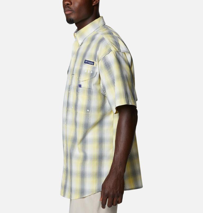 Men's PFG Super Bonehead™ Classic Short Sleeve Shirt - Tall Men's PFG Super Bonehead™ Classic Short Sleeve Shirt - Tall, a1