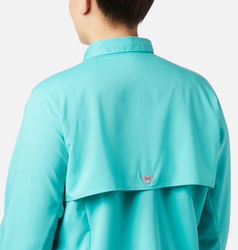 Chemise à manches longues PFG Tamiami™ II pour femme - Grandes tailles Chemise à manches longues PFG Tamiami™ II pour femme - Grandes tailles, a3