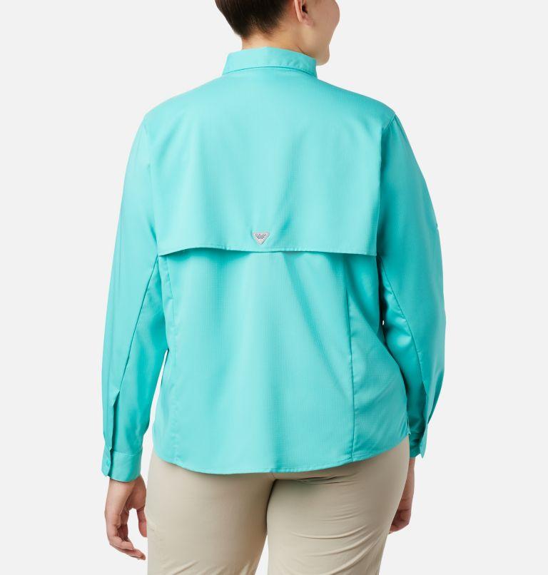 Chemise à manches longues PFG Tamiami™ II pour femme - Grandes tailles Chemise à manches longues PFG Tamiami™ II pour femme - Grandes tailles, back