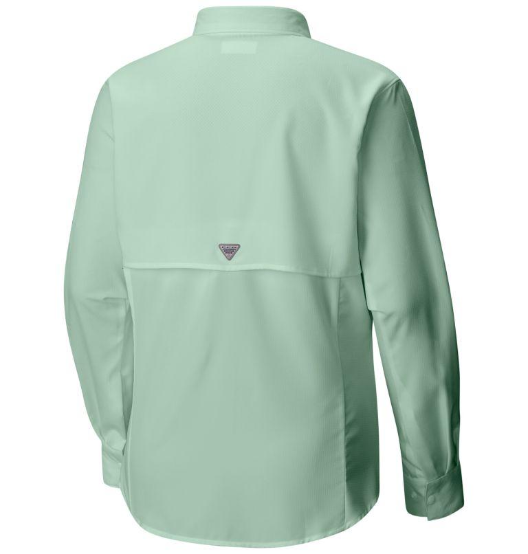 Women's PFG Tamiami™ II Long Sleeve Shirt - Plus Size Women's PFG Tamiami™ II Long Sleeve Shirt - Plus Size, back