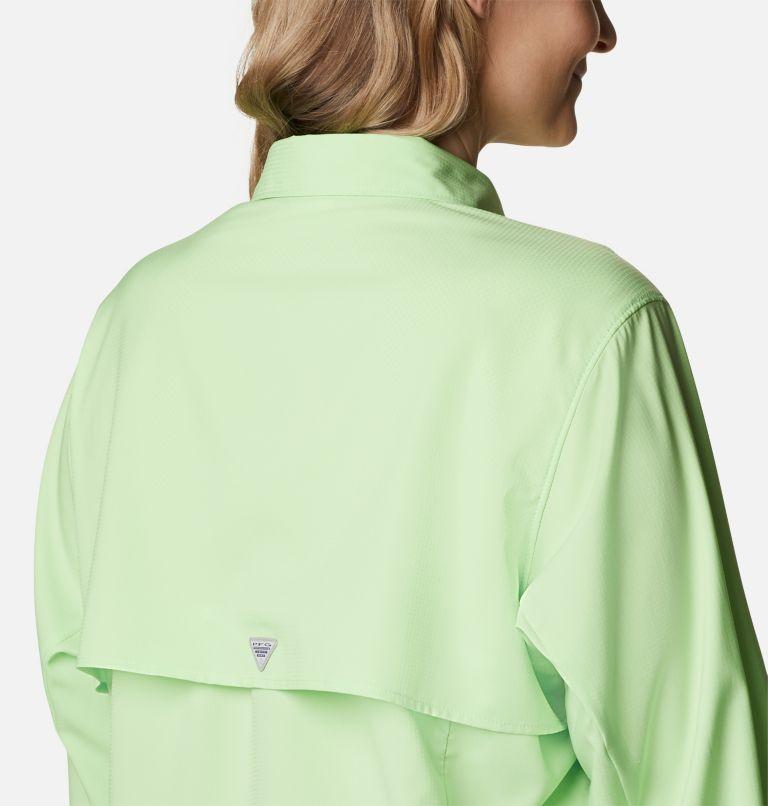 Women's PFG Tamiami™ II Long Sleeve Shirt - Plus Size Women's PFG Tamiami™ II Long Sleeve Shirt - Plus Size, a3
