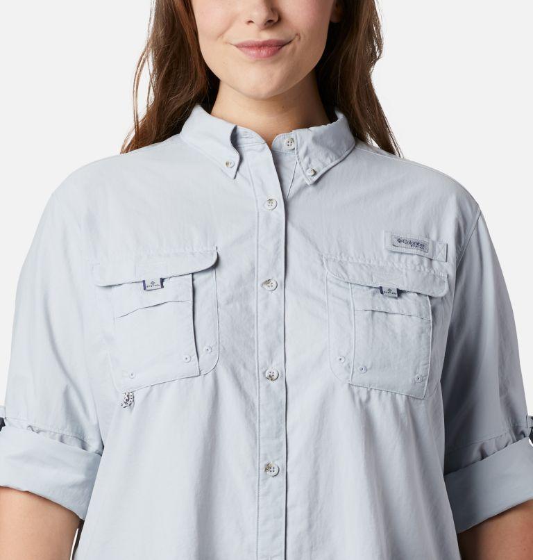 Women's PFG Bahama™ Long Sleeve - Plus Size Women's PFG Bahama™ Long Sleeve - Plus Size, a2