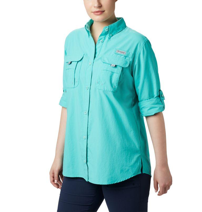 Women's PFG Bahama™ Long Sleeve - Plus Size Women's PFG Bahama™ Long Sleeve - Plus Size, a3