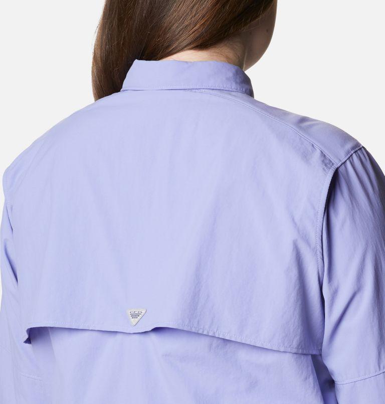 Chemise à manches longues PFG Bahama™ pour femme - Grandes tailles Chemise à manches longues PFG Bahama™ pour femme - Grandes tailles, a3