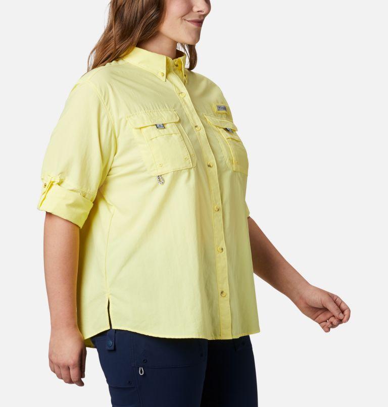 Women's PFG Bahama™ Long Sleeve - Plus Size Women's PFG Bahama™ Long Sleeve - Plus Size, a5
