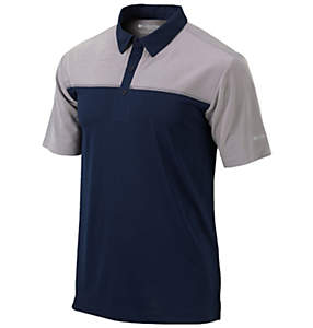 Men's Round One™ Golf Polo