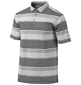 Men's Fairway™ Golf Polo
