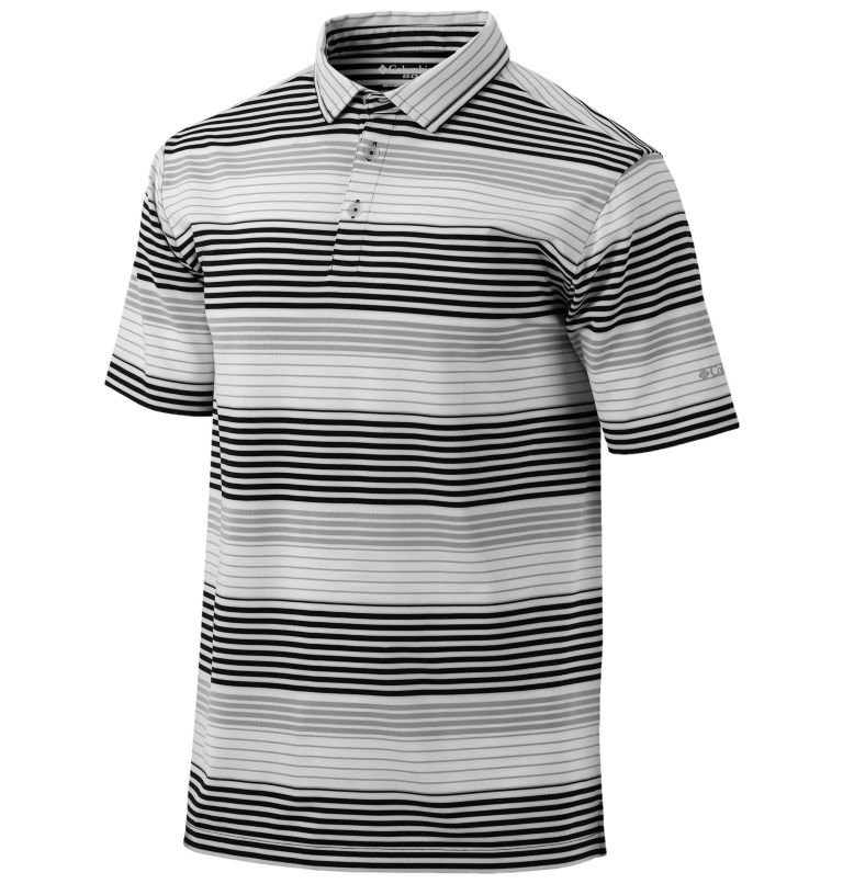 Men's Fairway™ Golf Polo Men's Fairway™ Golf Polo, front