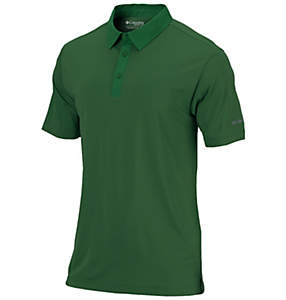 Men's Omni-Wick™ Sunday Polo