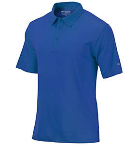 Men's Sunday™ Golf Polo