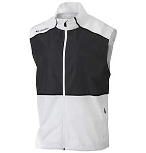Men's Pick & Play™ Vest