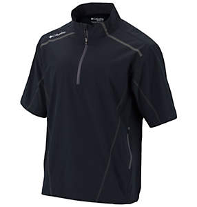 Men's Wind Up™ Golf Windshirt