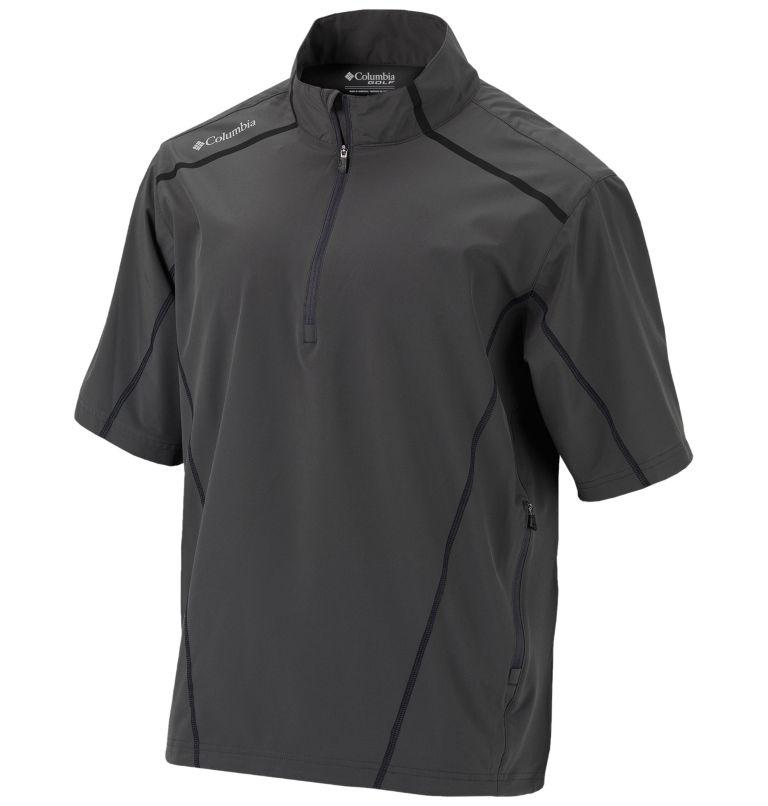 Men's Wind Up™ Golf Windshirt Men's Wind Up™ Golf Windshirt, front